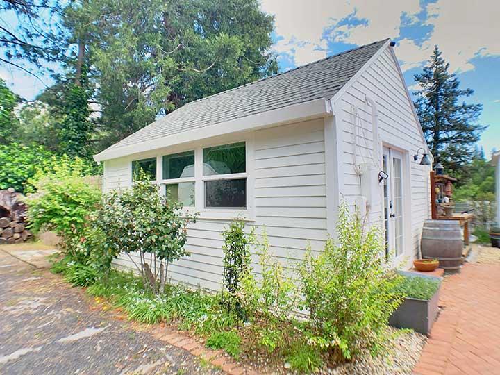 840B Oak Terrace